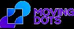 client-color-logo-3